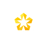 Keurmerk-3-Ster-Superior