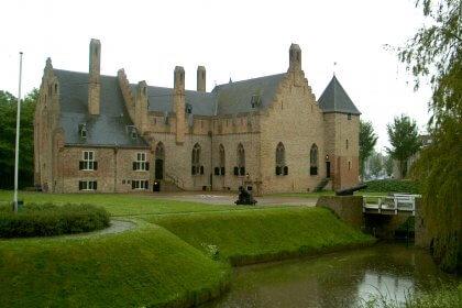 Radboud-85